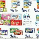 Farmacias Benavides 15 18 enero