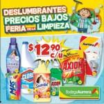 Ofertadescuentos.com