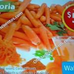 Martes de Frescura Walmart 5 de enero OFFDE
