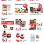 Mierconomicos farmacias benavides 27 enero OFFDE