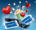 boletos cinepolis movistar