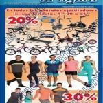 chedraui folleto de promociones renueva tu figura del 14 al 27 de enero