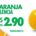 comercial mexicana miercoles de plaza 20 de enero OFFDE