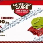 comercial mexicana ofertas en carnes del 15 al 17 de enero