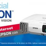 dia especial epson office depot OFFDE