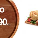 la comer ofertas en carnes 26 y 27 de enero OFFDE