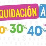 liquidacion anual juguetron OFFDE