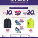 netshoes 20 descuento