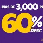 netshoes 60 mas 20 descuento OFFDE
