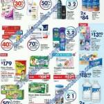 ofertas de fin de semana en farmacias benavides del 8 al 11 de enero OFFDE