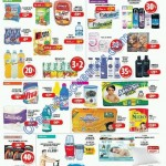 ofertas de fin de semana farmacias guadalajara 8 enero