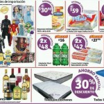 ofertas de fin de semana soriana hiper 15 18 enero