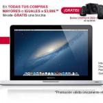 office depot venta espeicial apple OFFDE