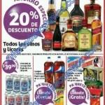 soriana ofertas de fin de semana del 8 al 11 de enero