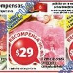 soriana ofertas en carnes del 8 al 11 de enero