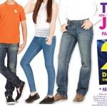 20 descuento en jeans suburbia OFFDE