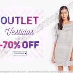 Dafiti outlet de vestidos_(2)