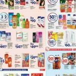 Farmacias Benavides 5  8 de febrero