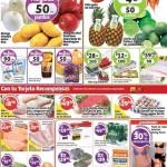 Frutas y Verduras soriana 23 febrero OFFDE