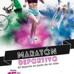Maraton Deportivo Liverpool 2016 OFFDE