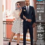 Sears promociones de primavera OFFDE
