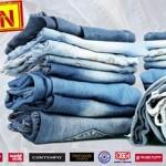 cupon suburbia para jeans