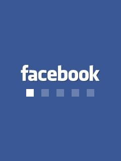 ¿Cómo Tener Facebook Gratis en el Celular?