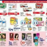 farmacias benavides promociones de fin de semana del 12 al 15 de febrero