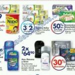 fin de semana Farmacias Benavides 19 febrero OFFDE