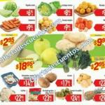 frutas y verduras heb 2 4 febrero.2 OFFDE