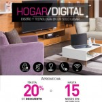 hogar digital liverpool