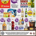 jueves cervecero 11 febrero OFFDE