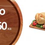 martes miercoles de carnes en la comer 2 y 3 enero OFFDE