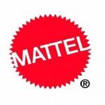 mattel OFFDE