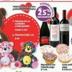 promociones fin de semana en soriuana deñ 12 al 15 de febrero