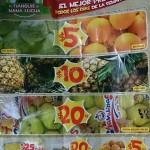 tianguis de mama lucha frutas y verduras OFFDE