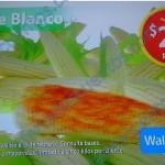 walmart martes de frescura 9 de febro OFFDE