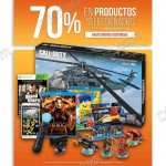 B Store hasta 70 de descuento en producto seleccionado
