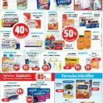 Farmacias Guadalajara promociones del 14 al 17 de marzo OFFDE