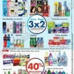 Farmacias benavides ofertas del 14 al 17 de marzo OFFDE