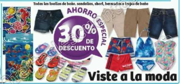 Soriana: Promociones de Fin de Semana del 11 al 14 De Marzo