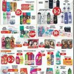Promociones de fin de semana farmacias guadalajara