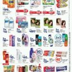 Promociones de fin de smeana en farmacias benavides del 4 al 7 de marzo