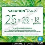 The home store descuento en articulos para el hogar OFFDE