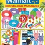 Walmart folleto de promociones del 2 al 15 de marzo