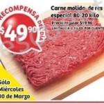 carnes en soriana 29 marzo OFFDE