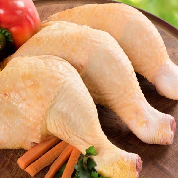 La Comer: Martes y Miércoles de Carnes 22 y 23 de Marzo