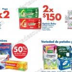 farmacia benavides mierconomicos