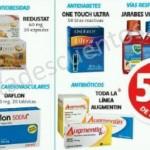 farmacias guadalajara pepto y vick OFFDE