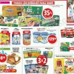 folleto farmacias Guadalajara 23 marzo OFFDE